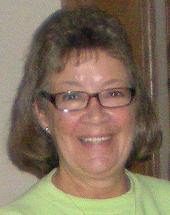 "Carol ""Corey"" Johnson, 68"