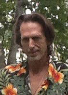 Ron Clayton Jensen, 58