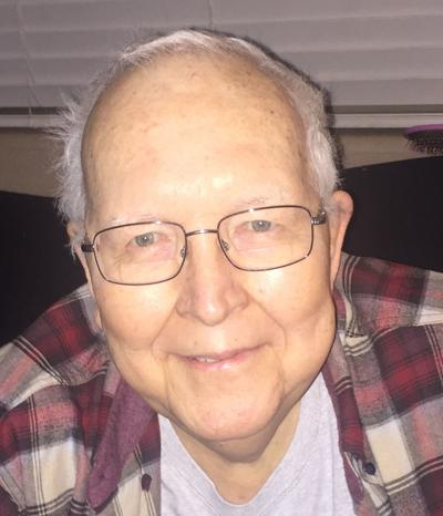 Donald Fratzke, 74