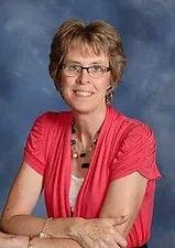 Heidi Broberg, 63
