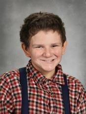 Student of the Week Picture - Owen Runnels.jpg
