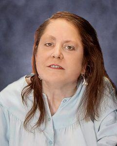 Stephanie L. Hoikka, 47