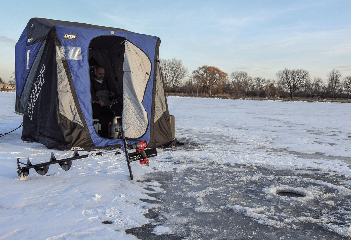 ice-fishing-1