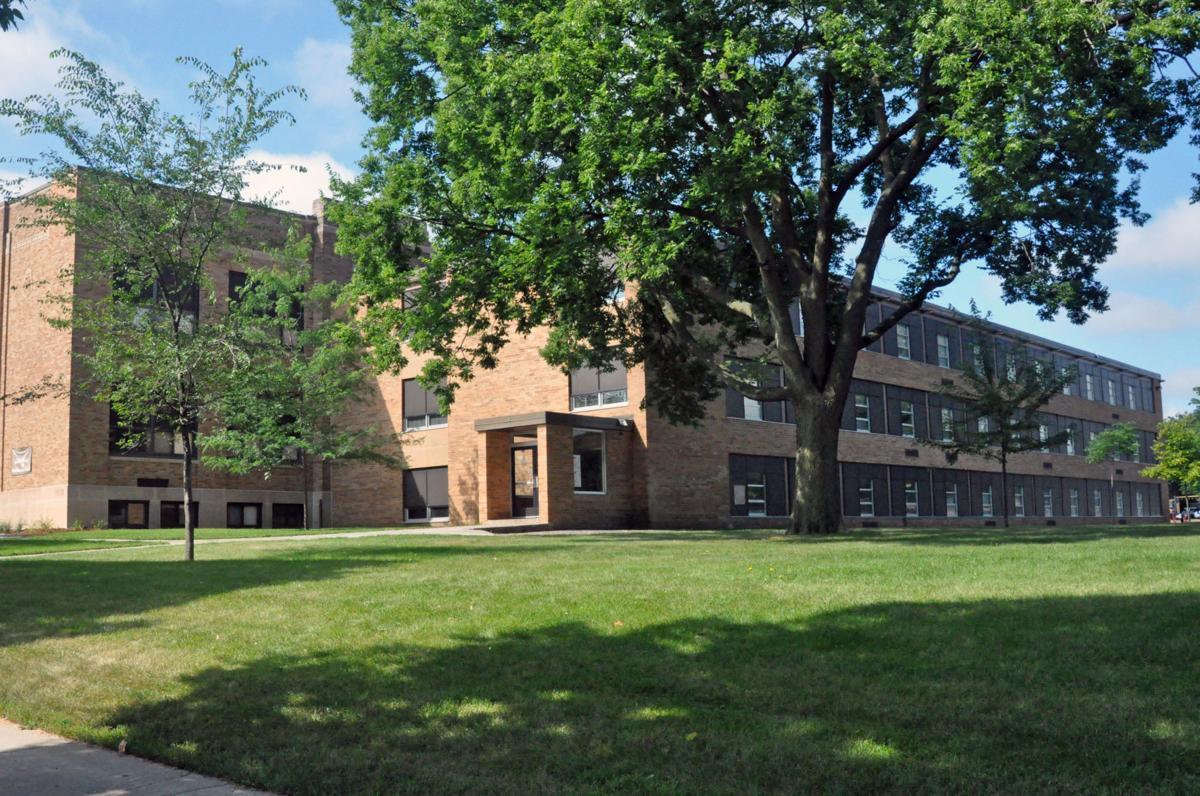 Park Elementary