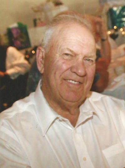 Charles Smith, 85