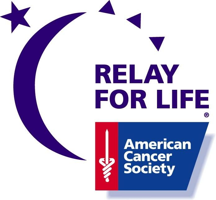 American Cancer Society Brochures: New Date For Relay For Life Rally Is Feb. 24