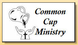 Common Cup Logo