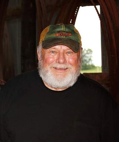 "Harold ""Wayne"" Nelson, 82"