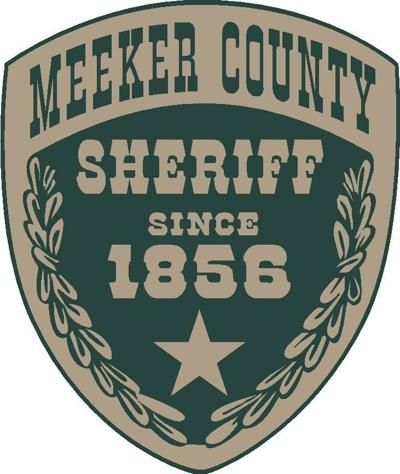 Meeker County Sheriff