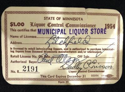 1954-liquor-license