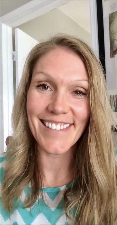 Malinda Larson