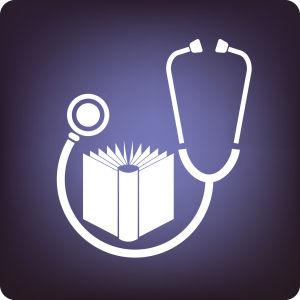 What do all those medical terms mean? | Health
