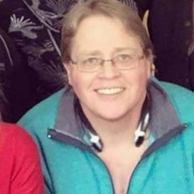 Tasha Anderson, 52