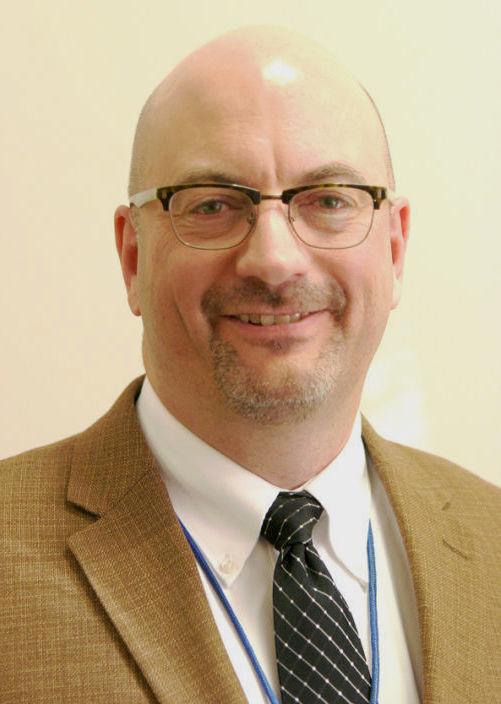 Miles Seppelt, EDA director