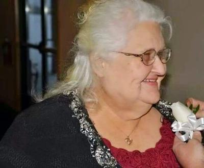 Helen L. Klein, 82