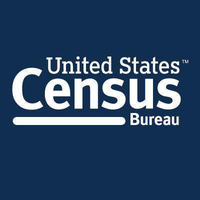 Census Bureau begins Economic Census