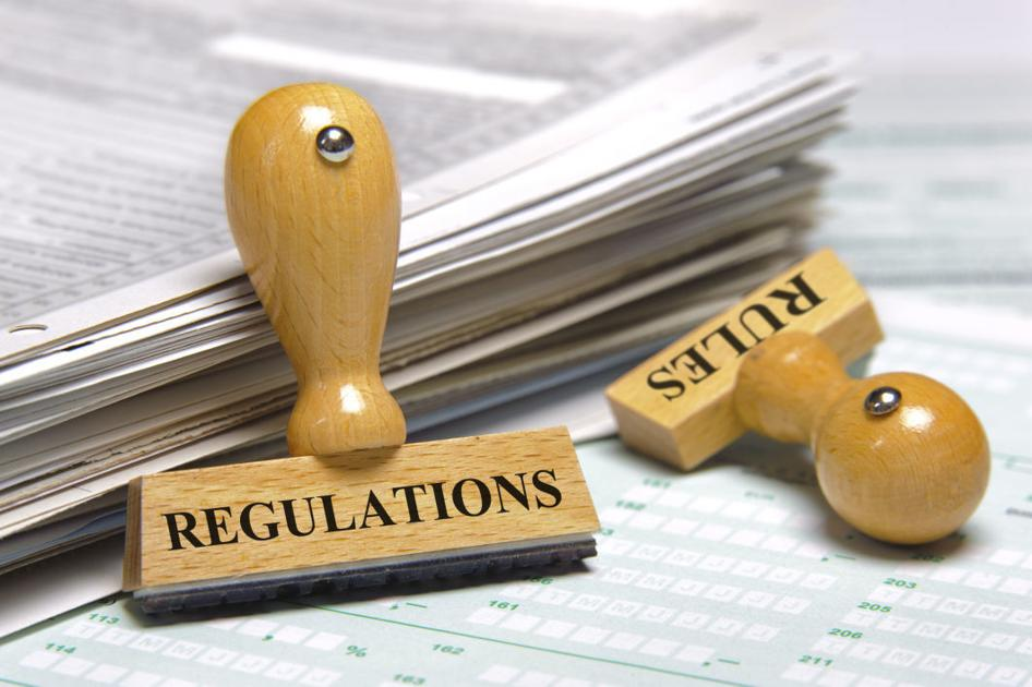 New State Laws Took Effect Aug 1 News Crowrivermedia Com