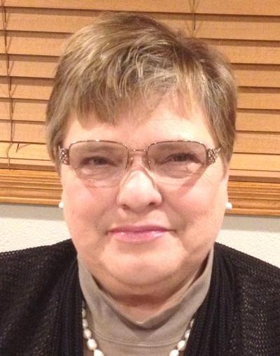 Darlene Kotelnicki