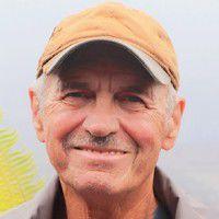 Dale E. Runke, 72