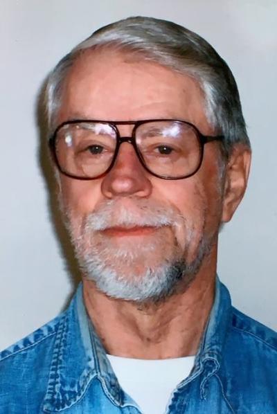 Glenn Nelson, 83