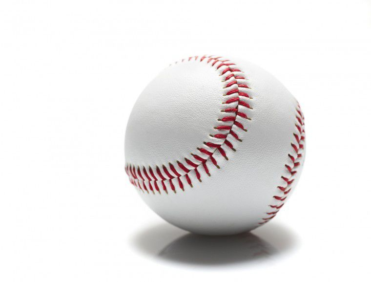 Let's play baseball (web only)