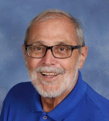 Donald Lovett, 81