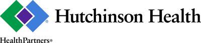 Hutchinson Health logo, HealthPartners