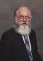 """Vernon """"Bud"""" Boerner, 92"""