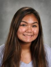 Student of the Week Picture - Lesly Arteaga.jpg