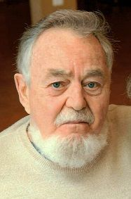 Jerome Kaminsky, 86