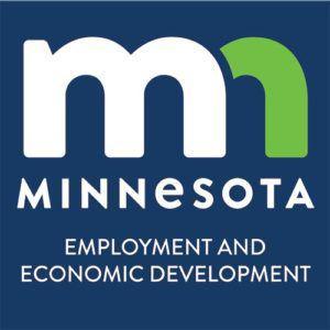Minnesota DEED