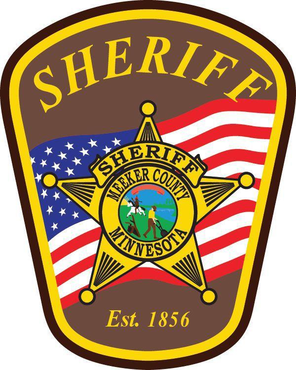 Meeker County Sheriff's Office