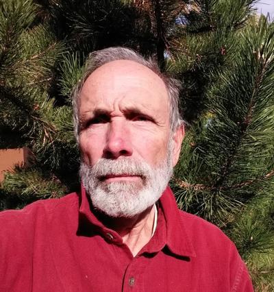 Mark Schnobrich