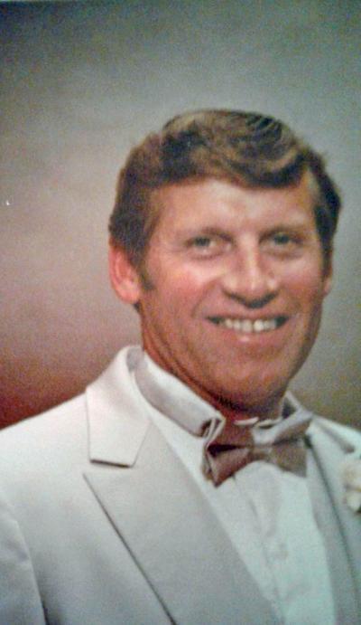 Thomas LaPlante, 80