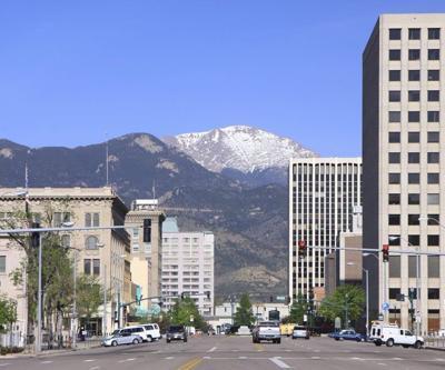 Colorado-Springs_med