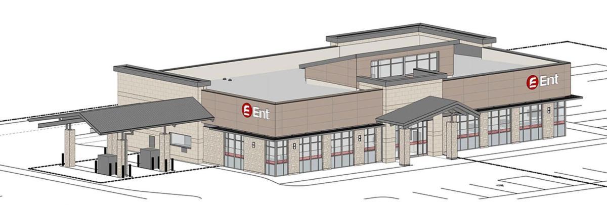 West-Colorado-Rendering_-Keys-+-Lauer-Architects