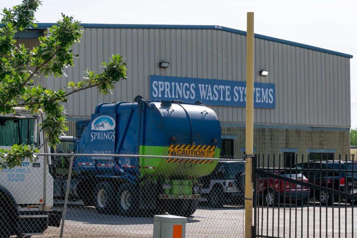 Waste-DisposalCC