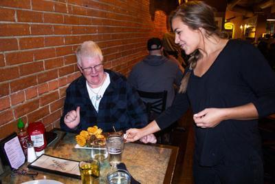 1206-restaurants_-ErinnCallahan3CC