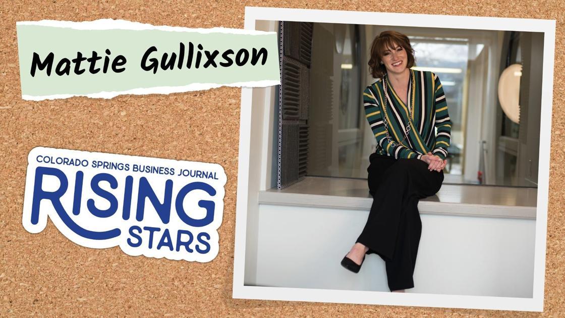 2019 Rising Star Mattie Gullixson Awards Csbj Com