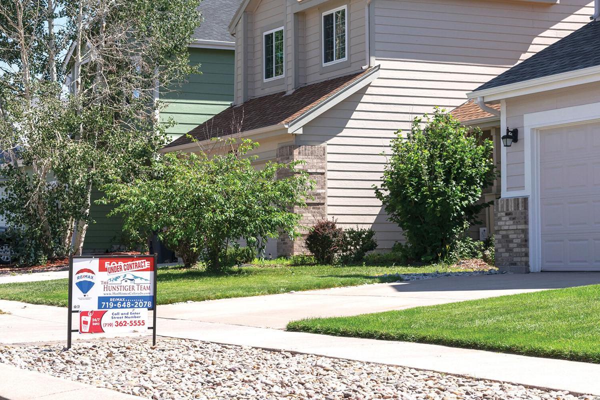 RealEstate1-2.jpg