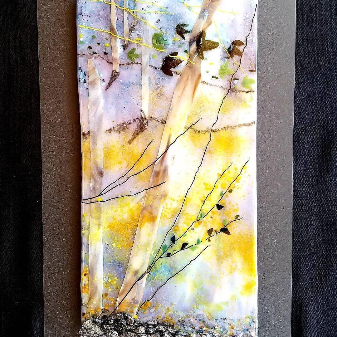 Silvia Deen Art IMG_20200804_175641_429.jpg