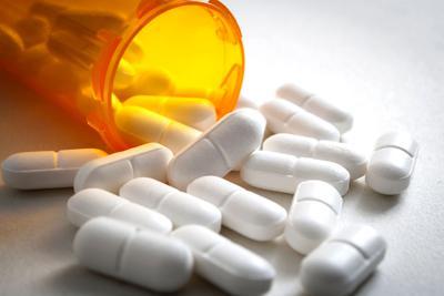 opioid_1032081463