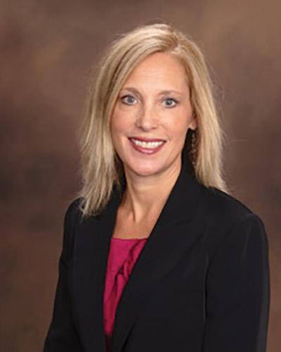 PS_Traci Marques_PPWFC_Executive Director headshot.jpg