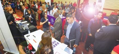 PS_0115 Recruiting|Courtesy Pikes Peak Workforce Center copy.jpg
