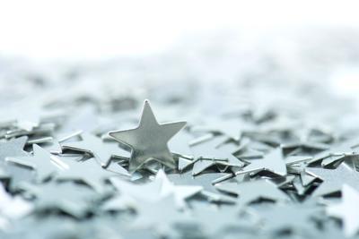 star_253688122 star stars awards