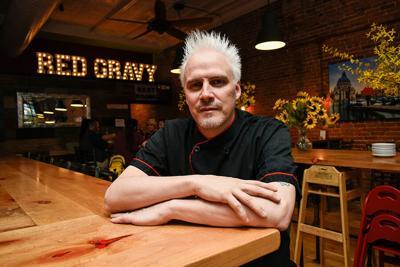 091521 Eric Brenner Red Gravy|Bryan Oller00001 copy.jpg