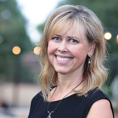 PS_Jen Taylor Profile photo 2021 copy 2.jpg