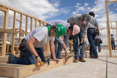 0731-Focus-Education_Courtesy-of-Careers-in-Construction-3