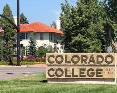 ColoradoCollege_9724|HelenRobinson