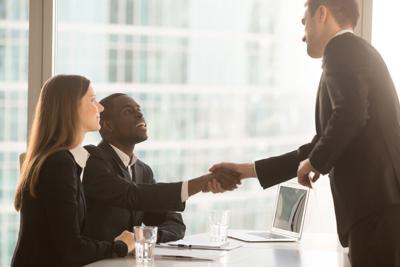 Job_Interview_Handshake_shutterstock_653243824